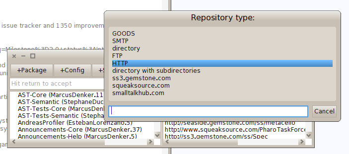 repositorytype